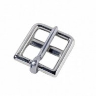 HEAVY DUTY BUCKLE 180