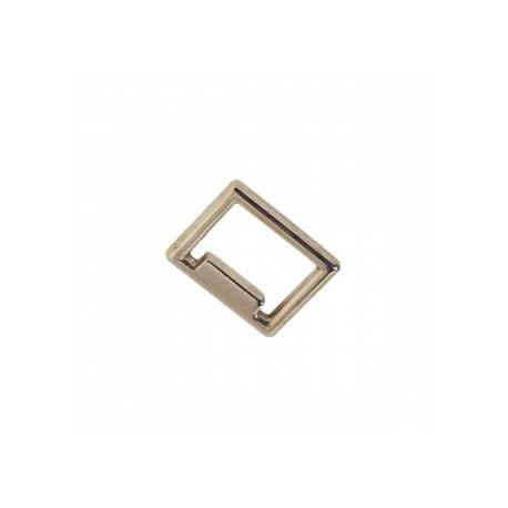 RECTANGULAR RING 104