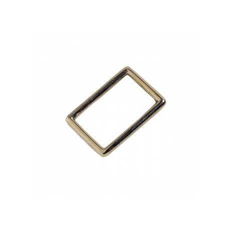 RECTANGULAR RINGS 106