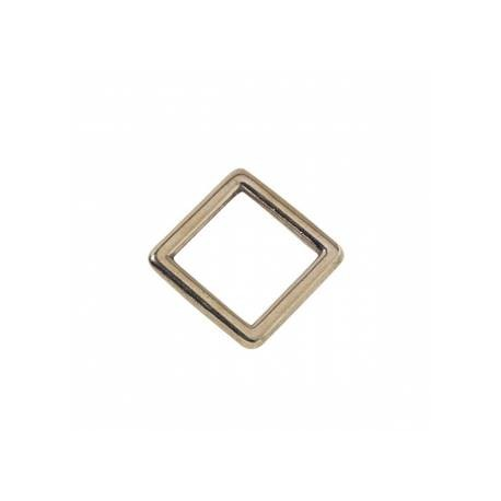 SQUARE RING 105