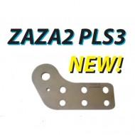 ZAZA2 PLS3
