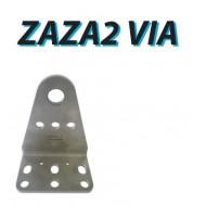 ZAZA2 VIA
