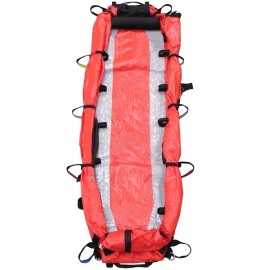 EVEREST - RESCUE BAG