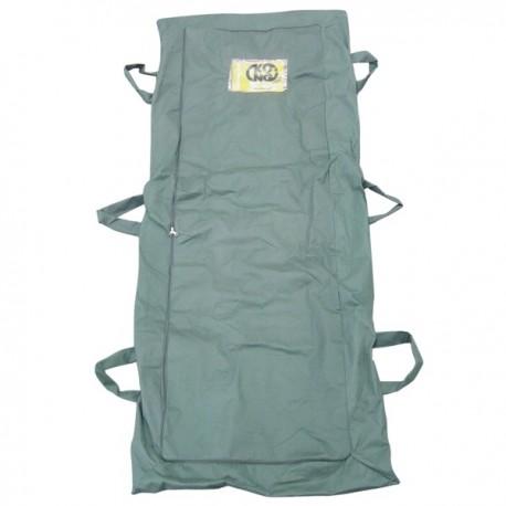 DISPOSABLE BAG