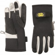 CANYON GLOVES