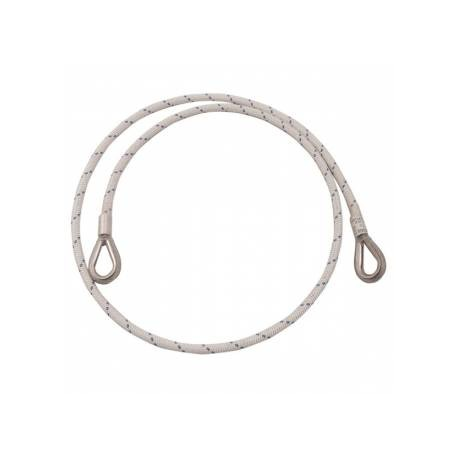 WIRE STEEL ROPE