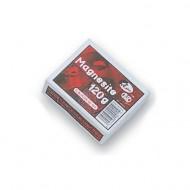 Magnesia Cubes 120G (куб