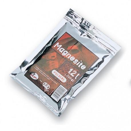 Magnesia Powder 200G Bag (пакет)