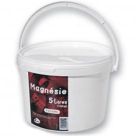 Magnesia Powder 5L (ведро)