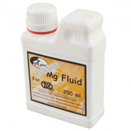 Mg Fluid 250 Ml