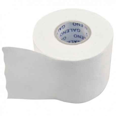 Пластырь KONG Protection Tape 50 Mm