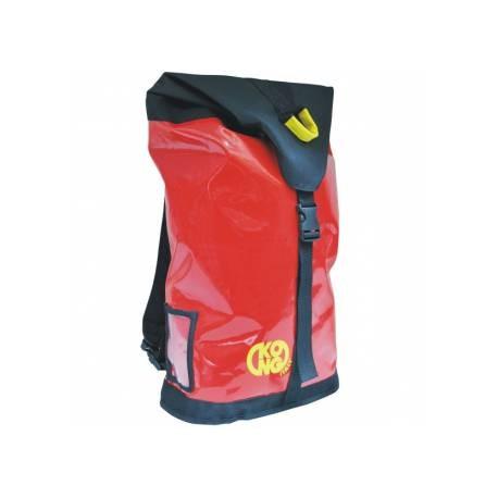 ROPE BAG 100