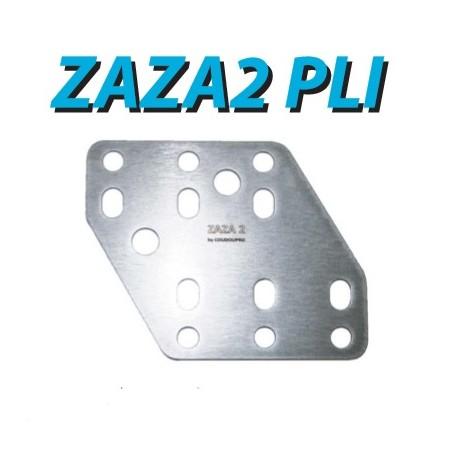 ZAZA2 PLI