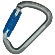 LARGE MULTIUSE с муфтой TWIST LOCK