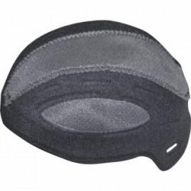 KOSMOS CAP