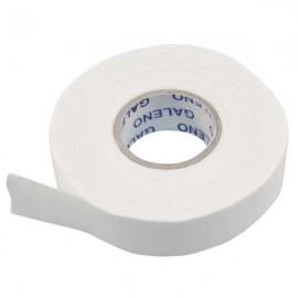 Пластырь KONG Protection Tape 15 Mm