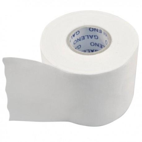 Пластырь KONG Protection Tape 50 Mm