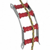 Протекторы для веревки