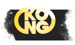 KONG.ru
