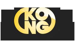 KONG.ru